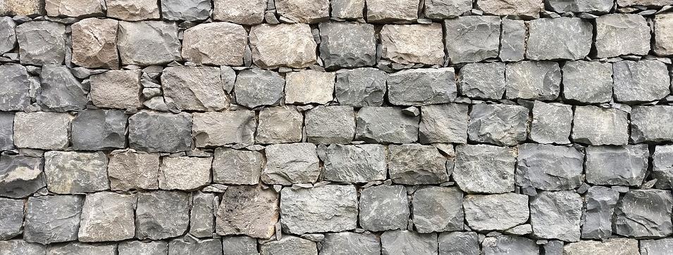 Pflasterstein Granit
